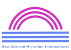 New Zealand Migration International